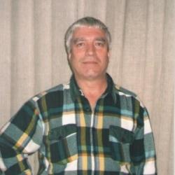 Майоров Юрий Иванович