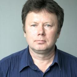 Коломиец Павел Сергеевич