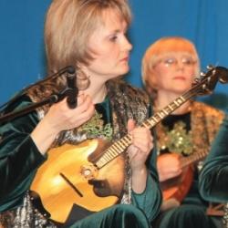 Гришунина  Татьяна  Вячеславовна