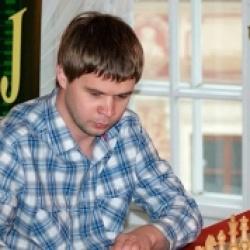 Курносов Игорь Дмитриевич