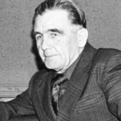 Попцов Сергей Алексеевич
