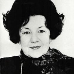 Мохина Лия Семеновна