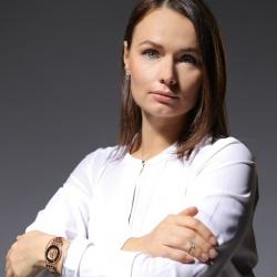 Кушкова Наталья Александровна