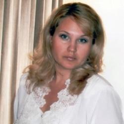 Бондарева Ольга Владимировна