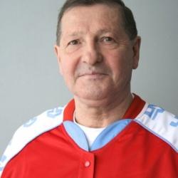 Лавров Владимир Александрович