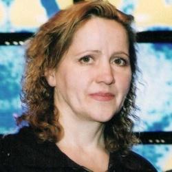 Анашкина Татьяна Павловна