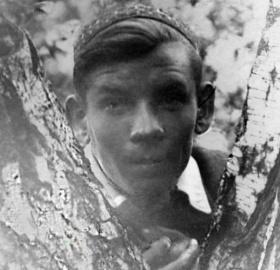 Осипов Николай