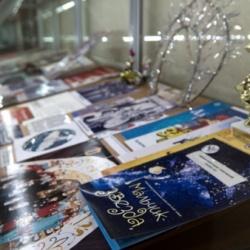 «Музей истории Дворца пионеров и школьников имени Н. К. Крупской»