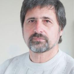 Песин Леонид Абрамович