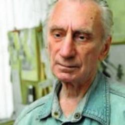 Кацев Владимир Зеликович