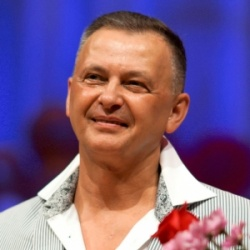 Самарин Сергей Валентинович