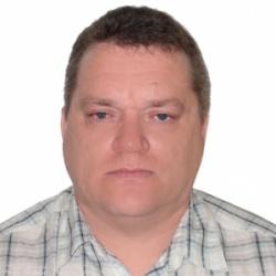 Панюков Евгений Леонидович