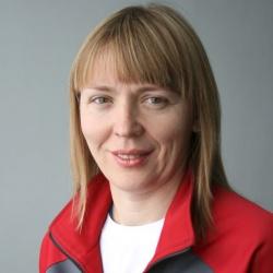 Миронова Светлана Леонардовна