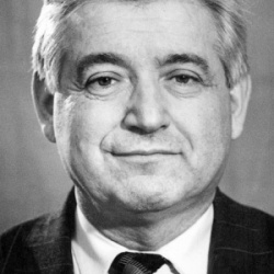 Иоголевич Александр Зельманович