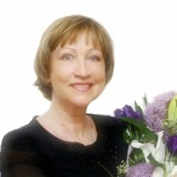 Вагнер Нина Гейнриховна