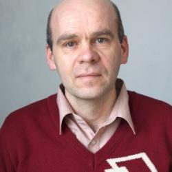 Пресняков Анатолий Андреевич