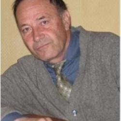 Шишов Кирилл Алексеевич