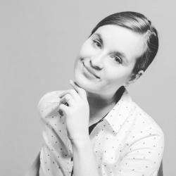 Акимова Мария Игоревна