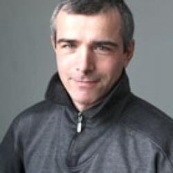 Горелов Александр Васильевич