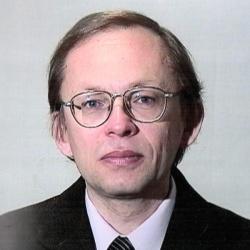 Давыдов Виктор Николаевич