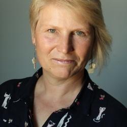 Папулова Наталика Владимировна