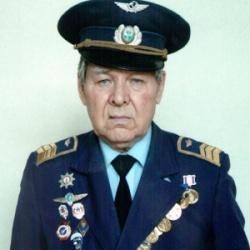 Трунев Юрий Васильевич