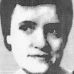 Вайнер Неонила Адольфовна