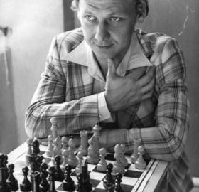 Панченко Александр Николаевич