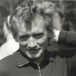 Ющенко Виктор Иванович