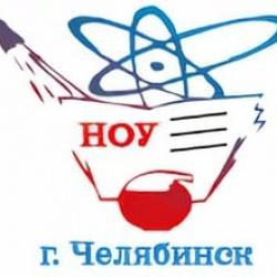 Научное общество учащихся